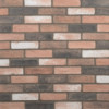 Masterbrick Copper