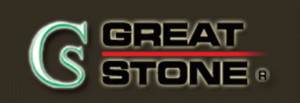 greatstone logo small