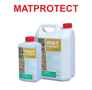 mat protect plus x