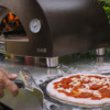 alfa one pizza wood fired oven