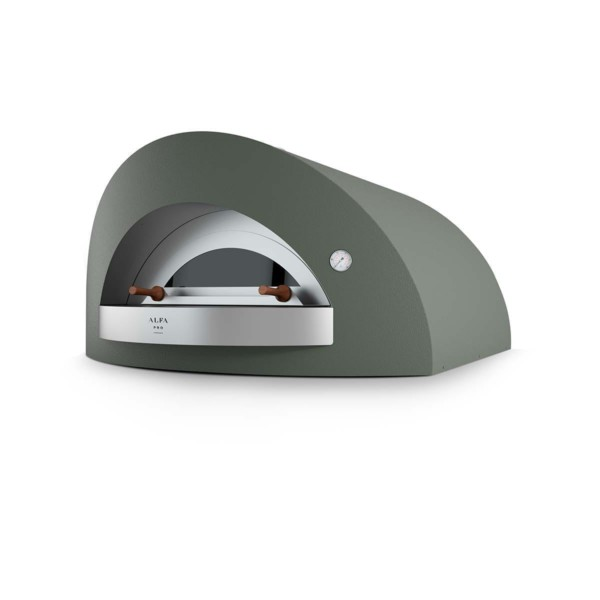 opera top commercial oven without base