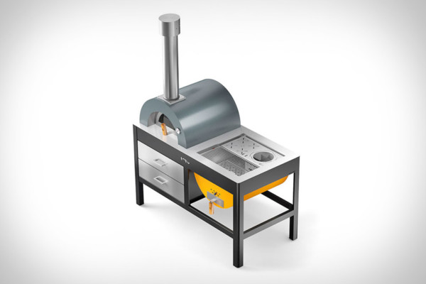 toto grill oven thumb xauto