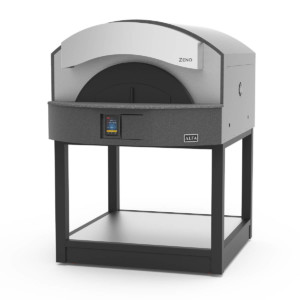 zeno electric pizza oven